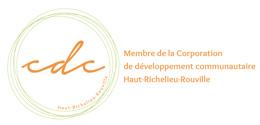 Membre CDC-HRR