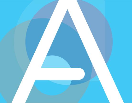 Logo Assisto