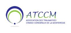 Logo ATCCM