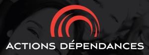 Logo Actions dépendances