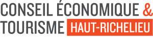 Conseil économique & Tourisme Haut-Richelieu