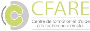 Logo CFARE