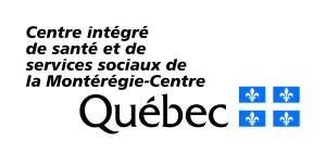 Logo CISSS Montérégie-Centre