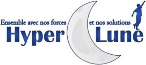 Logo Hyper-Lune