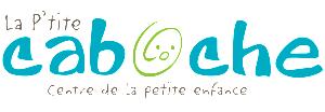 Logo CPE La P'tite Caboche