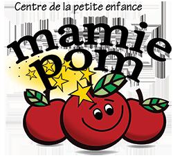 Logo CPE Mamie-Pom