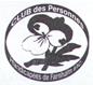 Logo Club des personnes handicapées de Farnham et MRC Brome-Missisquoi inc.