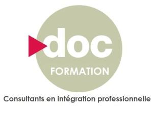 Logo Doc Formation