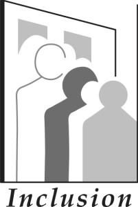 Logo Inclusion