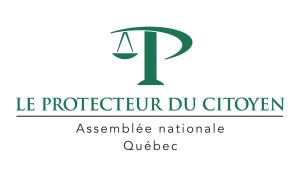 Logo Le Protecteur du citoyen