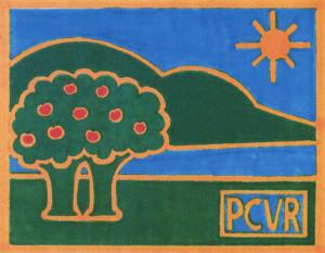 Logo Parrainage civique de la Vallée-du-Richelieu
