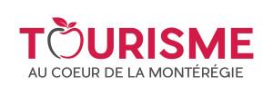 Tourisme - Au coeur de la Montérégie