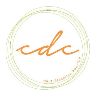 CDC - Haut-Richelieu-Rouville