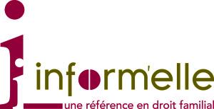 Logo Inform'elle