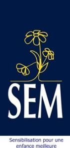 Logo Mouvement SEM