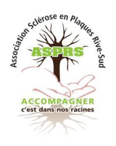 Logo ASPRS