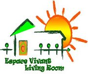 Logo Espace Vivant