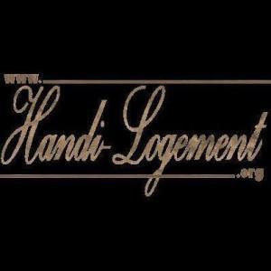 Logo Handi-Logement du Haut-Richelieu