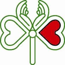 Logo Centre d'Action Bénévole La Seigneurie de Monnoir