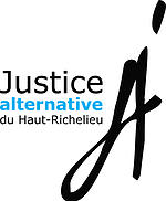 Logo Justice alternative