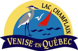 Logo Municipalité Venise-en-Québec