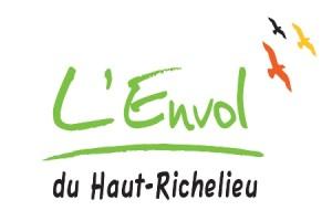 L'Envol du Haut-Richelieu