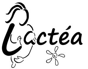 Logo Soutien Lactéa