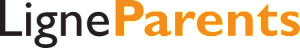 Logo LigneParents