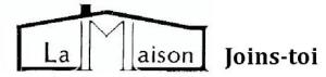Logo Corporation de la Maison