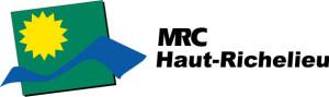 Logo MRC Haut-Richelieu
