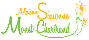 Maison Simonne - Monet-Chartrand