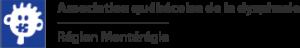 Association québécoise de la dysphasie - Région Montérégie