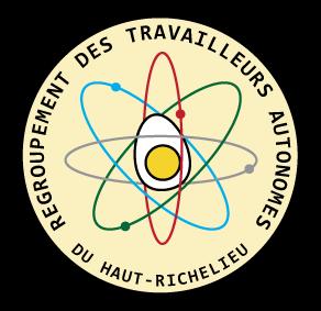Logo RTAHR