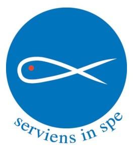 Logo Société St-Vincent de Paul Conseil particulier St-Jean