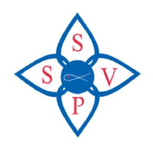 Logo Conférence St-Vincent de Paul de St-Luc