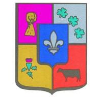 Logo Ste-Brigide-d'Iberville